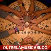Tavola Ouija: gioco o spiritismo? Il caso Linama [VIDEO]