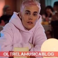 Justin Bieber e il significato oscuro del video di Yummy
