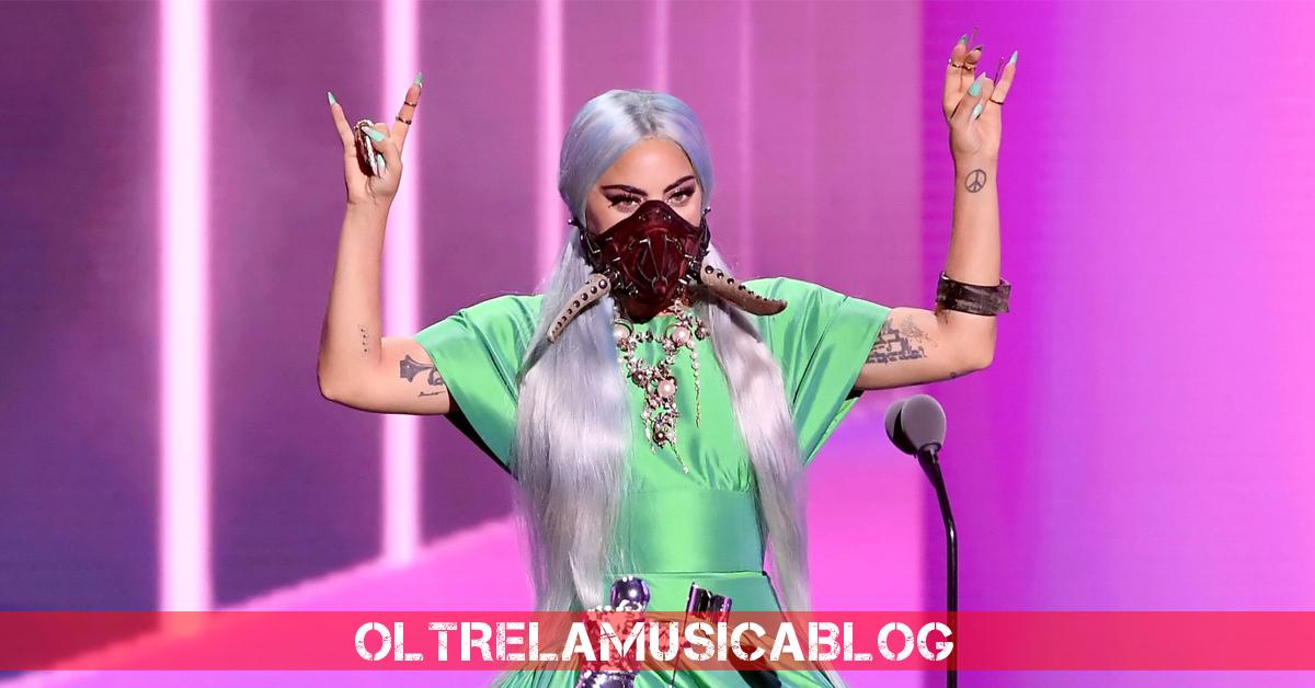 photo315 VMA Lady gaga