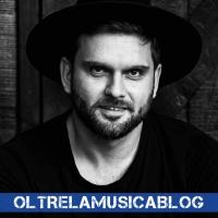 """Danilo Sapienza: online il video del nuovo singolo """"Un momento"""""""
