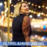 """Michelle, il singolo d'esordio è """"Vietato arrendersi"""": il ricavato in beneficenza (INTERVISTA)"""