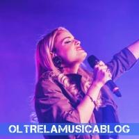 """""""La mia fede è ora"""", il nuovo singolo di Valeria Gaglio per la nuova etichetta Vang Records"""