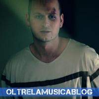 """Vincent, """"La casa dei Matti"""" segna il suo debutto discografico (VIDEO)"""