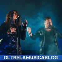 """Massimo e Simona, """"Rivelazione"""" è musica per l'anima (VIDEO)"""