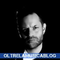 """""""Due.Zero"""" il nuovo album di Fabio Fiore tra cantautorato e innovazione musicale (VIDEO)"""